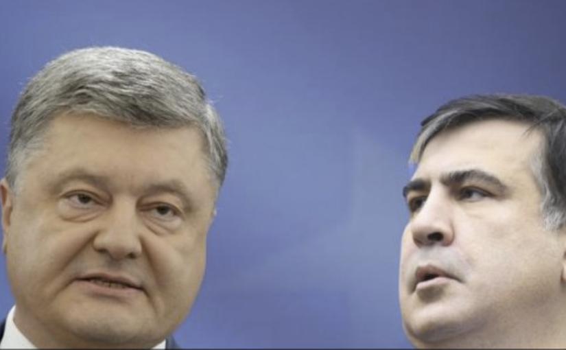 Що важливого сталося цього тижня: аналіз головних для України подій